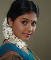 anjali-new-photo-stills-141