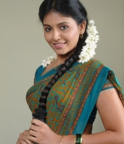 anjali-new-photo-stills-191