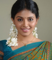 anjali-new-photo-stills-221