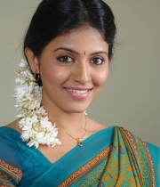 anjali-new-photo-stills-251