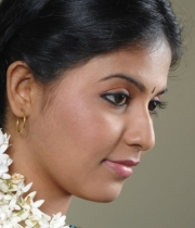 anjali-new-photo-stills-281