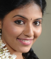 anjali-new-photo-stills-291