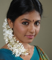 anjali-new-photo-stills-510