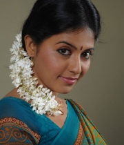 anjali-new-photo-stills-810