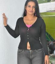 actress-apoorva-latest-hot-stills-3