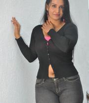 actress-apoorva-latest-hot-stills-4