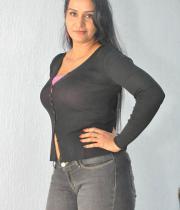 actress-apoorva-latest-hot-stills-5