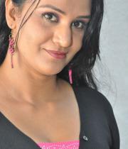 actress-apoorva-latest-hot-stills