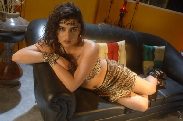 actress-archana-latest-hot-photos-1029