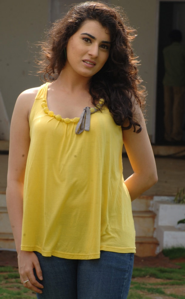 actress-archana-latest-hot-photos-1114