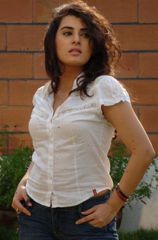 actress-archana-latest-hot-photos-1780