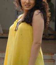 actress-archana-latest-hot-photos-1322