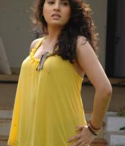 actress-archana-latest-hot-photos-1373