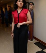 actress-archana-new-photos-12