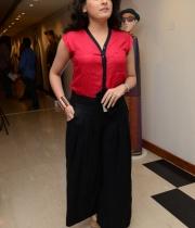 actress-archana-new-photos-16