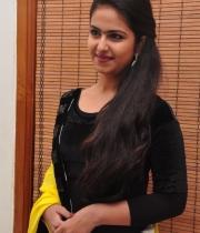actress-avika-latest-stills-11