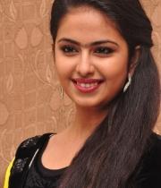 actress-avika-latest-stills-14