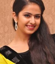 actress-avika-latest-stills-16