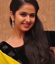 actress-avika-latest-stills-17
