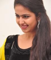 actress-avika-latest-stills-20
