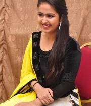 actress-avika-latest-stills-21