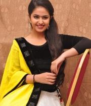 actress-avika-latest-stills-4