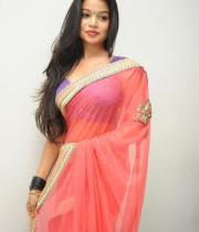actress-bhavya-sri-latest-stills-01_0