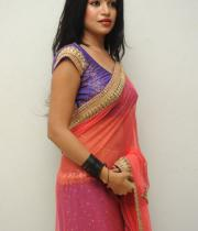 actress-bhavya-sri-latest-stills-02_0