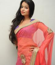actress-bhavya-sri-latest-stills-03