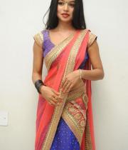 actress-bhavya-sri-latest-stills-04