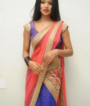 actress-bhavya-sri-latest-stills-04_0
