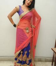 actress-bhavya-sri-latest-stills-05