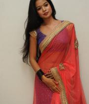 actress-bhavya-sri-latest-stills-06