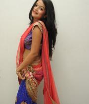 actress-bhavya-sri-latest-stills-07