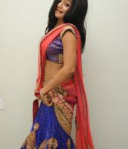 actress-bhavya-sri-latest-stills-08
