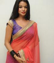 actress-bhavya-sri-latest-stills-09