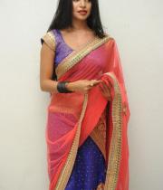 actress-bhavya-sri-latest-stills-10