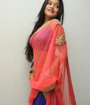 actress-bhavya-sri-latest-stills-11