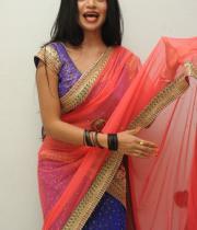 actress-bhavya-sri-latest-stills-12