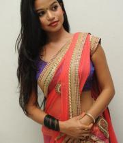 actress-bhavya-sri-latest-stills-13