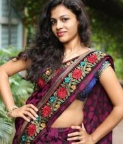 actress-chaitra-hot-stills-at-parinaya-wedding-fair-launch-event-104