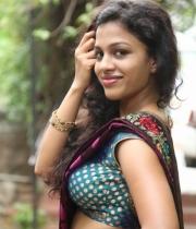 actress-chaitra-hot-stills-at-parinaya-wedding-fair-launch-event-112