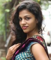 actress-chaitra-hot-stills-at-parinaya-wedding-fair-launch-event-137