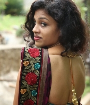 actress-chaitra-hot-stills-at-parinaya-wedding-fair-launch-event-149