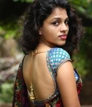 actress-chaitra-hot-stills-at-parinaya-wedding-fair-launch-event-151