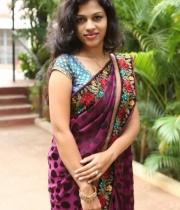 actress-chaitra-hot-stills-at-parinaya-wedding-fair-launch-event-37