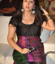 actress-charmi-latest-hot-stills-01