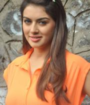 actress-hansika-latest-stills-01