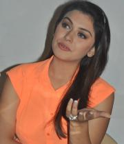actress-hansika-latest-stills-06