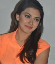 actress-hansika-latest-stills-10
